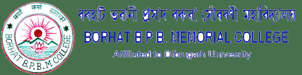 Borhat BPB Memorial College